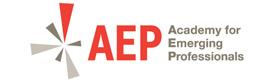 AEP-homepage