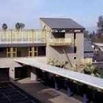 AIA California Council, AIACC, Architecture Profession, California Department of General Services, California Government, Division of State Architect, DSA, Future of Architects, Governor, K-12 Schools, Legislature, State Architect, whitepaper