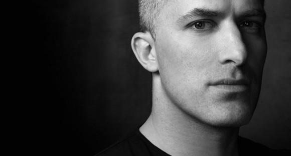 Joshua Prince-Ramus, slow architecture, lecture