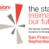 conference, AEP, San Francisco, AIACC