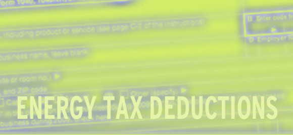 architecture, business, tax, energy
