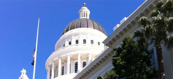 California Building Standards Code July   Update